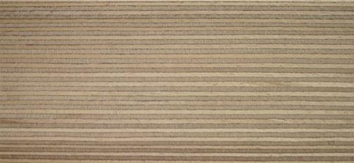 Ramprex Compensati Tecnologici Prodotto A Marchio Registrato Hi Tech Laminated Wood
